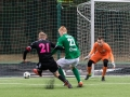 Nõmme Kalju FC U21 - FC Flora U21 (17.04.16)-0811
