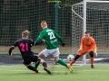 Nõmme Kalju FC U21 - FC Flora U21 (17.04.16)-0812