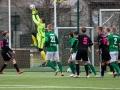 Nõmme Kalju FC U21 - FC Flora U21 (17.04.16)-0833