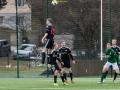 Nõmme Kalju FC U21 - FC Flora U21 (17.04.16)-0844