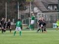 Nõmme Kalju FC U21 - FC Flora U21 (17.04.16)-0846