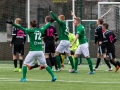 Nõmme Kalju FC U21 - FC Flora U21 (17.04.16)-0847