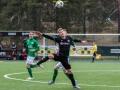 Nõmme Kalju FC U21 - FC Flora U21 (17.04.16)-0848