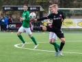 Nõmme Kalju FC U21 - FC Flora U21 (17.04.16)-0849