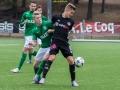 Nõmme Kalju FC U21 - FC Flora U21 (17.04.16)-0851