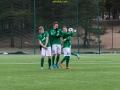 Nõmme Kalju FC U21 - FC Flora U21 (17.04.16)-0858