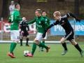 Nõmme Kalju FC U21 - FC Flora U21 (17.04.16)-0862