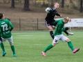 Nõmme Kalju FC U21 - FC Flora U21 (17.04.16)-0870