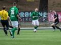 Nõmme Kalju FC U21 - FC Flora U21 (17.04.16)-0875