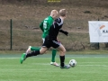 Nõmme Kalju FC U21 - FC Flora U21 (17.04.16)-0888