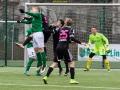 Nõmme Kalju FC U21 - FC Flora U21 (17.04.16)-0894