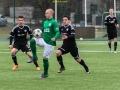Nõmme Kalju FC U21 - FC Flora U21 (17.04.16)-0900