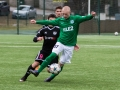 Nõmme Kalju FC U21 - FC Flora U21 (17.04.16)-0901