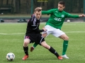 Nõmme Kalju FC U21 - FC Flora U21 (17.04.16)-0907