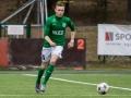 Nõmme Kalju FC U21 - FC Flora U21 (17.04.16)-0915