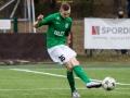 Nõmme Kalju FC U21 - FC Flora U21 (17.04.16)-0917