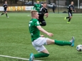 Nõmme Kalju FC U21 - FC Flora U21 (17.04.16)-0919