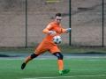 Nõmme Kalju FC U21 - FC Flora U21 (17.04.16)-0925