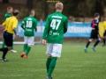 Nõmme Kalju FC U21 - FC Flora U21 (17.04.16)-0931