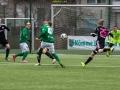Nõmme Kalju FC U21 - FC Flora U21 (17.04.16)-0942