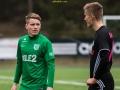 Nõmme Kalju FC U21 - FC Flora U21 (17.04.16)-0948