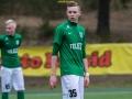 Nõmme Kalju FC U21 - FC Flora U21 (17.04.16)-0952