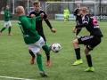 Nõmme Kalju FC U21 - FC Flora U21 (17.04.16)-0956