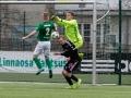 Nõmme Kalju FC U21 - FC Flora U21 (17.04.16)-0964