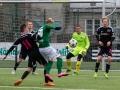 Nõmme Kalju FC U21 - FC Flora U21 (17.04.16)-0968