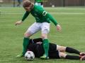 Nõmme Kalju FC U21 - FC Flora U21 (17.04.16)-0972
