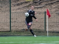 Nõmme Kalju FC U21 - FC Flora U21 (17.04.16)-0980