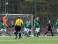 Nõmme Kalju FC U21 - FC Flora U21 (17.04.16)-0983