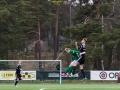 Nõmme Kalju FC U21 - FC Flora U21 (17.04.16)-0990