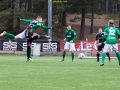 Nõmme Kalju FC U21 - FC Flora U21 (17.04.16)-0992