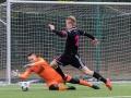 Nõmme Kalju FC U21 - FC Flora U21 (17.04.16)-0993