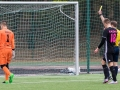 Nõmme Kalju FC U21 - FC Flora U21 (17.04.16)-1000