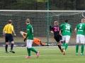 Nõmme Kalju FC U21 - FC Flora U21 (17.04.16)-1003