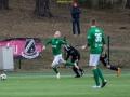 Nõmme Kalju FC U21 - FC Flora U21 (17.04.16)-1012