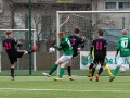 Nõmme Kalju FC U21 - FC Flora U21 (17.04.16)-1018