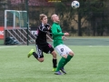 Nõmme Kalju FC U21 - FC Flora U21 (17.04.16)-1033