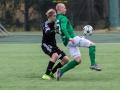 Nõmme Kalju FC U21 - FC Flora U21 (17.04.16)-1036