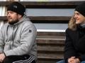 Nõmme Kalju FC U21 - FC Flora U21 (17.04.16)-1039