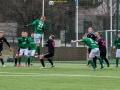 Nõmme Kalju FC U21 - FC Flora U21 (17.04.16)-1052