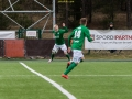 Nõmme Kalju FC U21 - FC Flora U21 (17.04.16)-1056