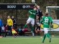 Nõmme Kalju FC U21 - FC Flora U21 (17.04.16)-1072