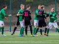 Nõmme Kalju FC U21 - FC Flora U21 (17.04.16)-1076