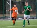Nõmme Kalju FC U21 - FC Flora U21 (17.04.16)-1080