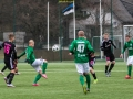 Nõmme Kalju FC U21 - FC Flora U21 (17.04.16)-1086