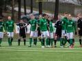 Nõmme Kalju FC U21 - FC Flora U21 (17.04.16)-1092