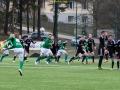Nõmme Kalju FC U21 - FC Flora U21 (17.04.16)-1095
